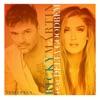 Vente Pa' Ca (feat. Delta Goodrem) - Single, Ricky Martin
