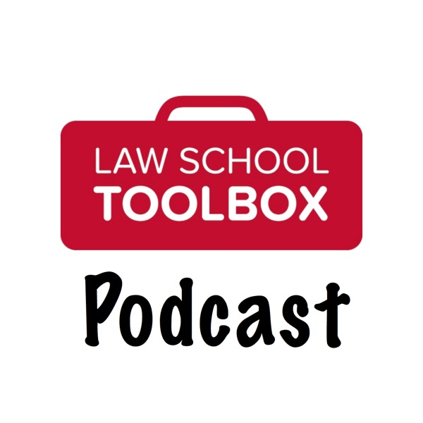 The law school toolbox podcast tools for law students from 1l to category higher education fandeluxe Image collections