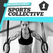 International Sports Collective 1