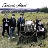 Red Mist - EP
