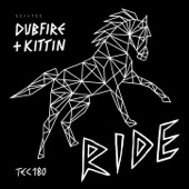 Ride (Solomun Remix)