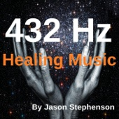 432 Hz Healing Music