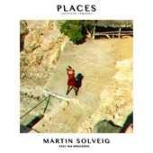 Places (feat. Ina Wroldsen) [Acoustic Version] - Single