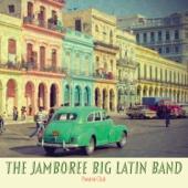 Jamboree Big Latin Band - A Fozar Con Mi Combo (feat. Ramón Escalé & Quino Béjar) ilustración