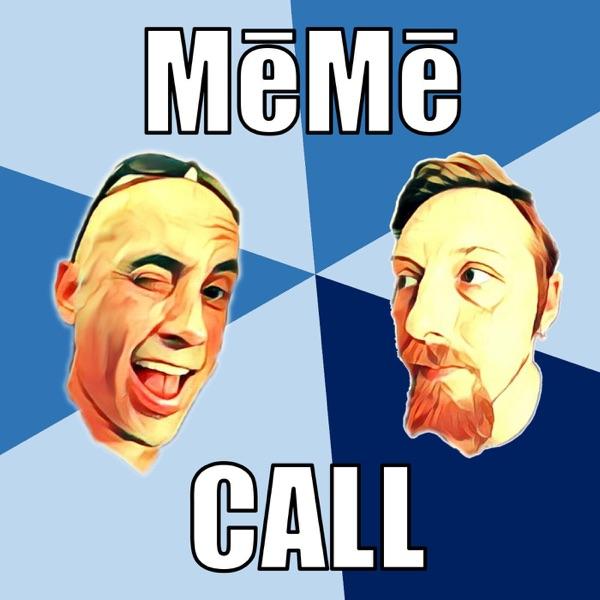 MēMē Call