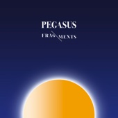Pegasus - Fragments Grafik