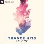 Trance Hits Top 20 - 2017-01 - Various Artists