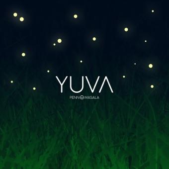 Yuva – Penn Masala