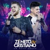 Ouça online e Baixe GRÁTIS [Download]: Amigo Taxista (Ao Vivo) MP3