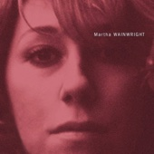 Martha Wainwright - Bloody Mother F*****g Asshole bild