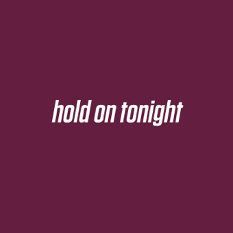 Hold On Tonight (Extended Version ) – Angry Green [iTunes Plus AAC M4A] [Mp3 320kbps] Download Free
