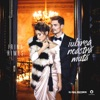 Iubirea noastră mută - Single, Irina Rimes