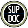 Sup Doc: A Documentary Film Podcast