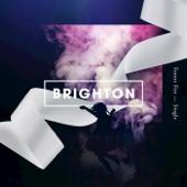 Download Lagu MP3 Brighton - Forest Fire