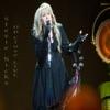 Up Close & Live (Live), Stevie Nicks