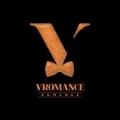 Romance - EP - 브로맨스