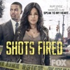 Speak To My Heart (from Shots Fired) [feat. Marqus Clae] - Single