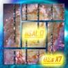 NSAL Ω:Neo spiritual Ascension life