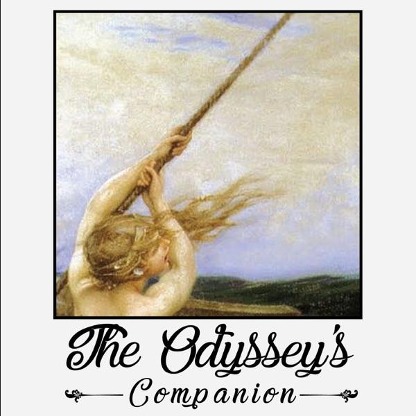 The Odyssey's Companion