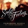 Souljah Feeling (feat. Chad Chambers) - Single, Tomorrow People