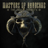 Masters of Hardcore Chapter XXXIX - The Skull Dynasty