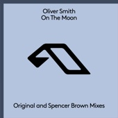 On the Moon (Extended Mix)