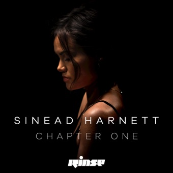 Chapter One – Sinead Harnett