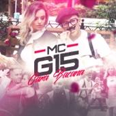MC G15 - Cara Bacana grafismos