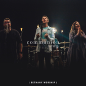 Communion Song (feat. Nicole Binion & BJ Putnam)