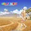 Youkoso Jyapariparke (TV Size) - Single