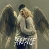 Aripile - Single, Carla's Dreams