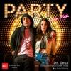 Party Nonstop feat Jasmine Sandlas Ikka - Dr. Zeus mp3
