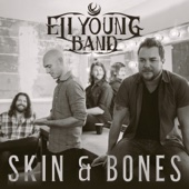 Skin & Bones - Eli Young Band Cover Art