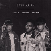 [Download] Cave Me In MP3