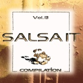 Salsa It Compilation, Vol. 13
