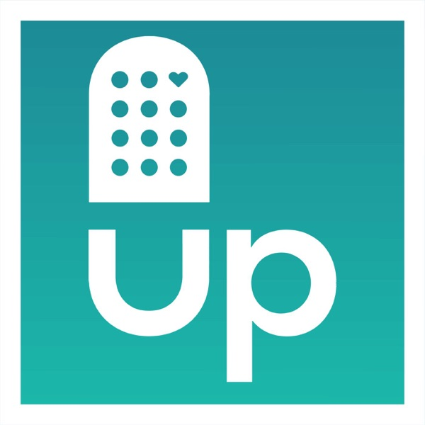 ParentUp: Learning to Raise Our Kids in Reality