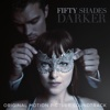 I Don t Wanna Live Forever Fifty Shades Darker- ZAYN & Taylor Swift mp3