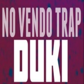 No Vendo Trap