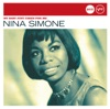 Jazz Club: My Baby Just Cares for Me, Nina Simone