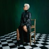 Emeli Sande - Highs And Lows