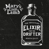 Elixir for the Drifter