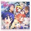 TVアニメ『装神少女まとい』 キャラクターソングミニアルバム - EP