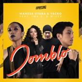 Jomblo (feat. Iwa K & Wizzy) [OST Jomblo]