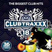 Shape of You (Tropical Club Remix)