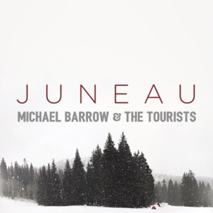 Michael Barrow & The Tourists - Sing Me Something New