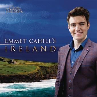 Emmet Cahill's Ireland – Celtic Thunder