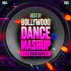 Best of Bollywood Dance Mashup By Kiran Kamath Single