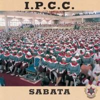 Sabata - I P C C  MP3 - onrisida