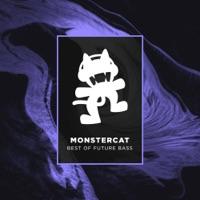 Monstercat - Best of Future Bass