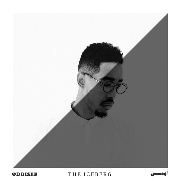 Oddisee – Things – Single [iTunes Plus AAC M4A]